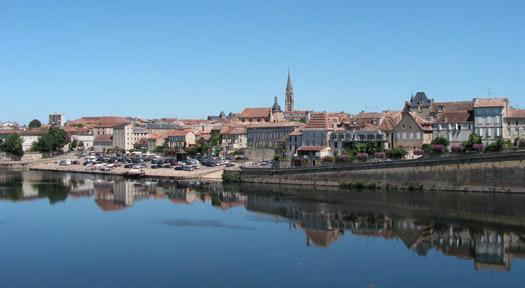 Le site de la région de Bergerac vous devoilera un grands nombre de visites exceptionnelles a ne pas manquer dans la region